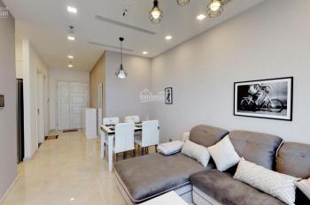 Căn 2pn Vinhomes Bason- Tòa A2- full nội thất chỉ 1200$/tháng bao phí