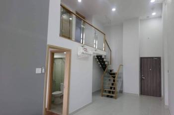 Cho thuê căn hộ La Astoria 3, 3PN, 3WC, căn góc, có 4 máy lạnh. LH 0903 824249 Vân