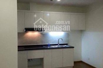 Chính chủ bán gấp căn hộ chung cư Dương Nội Park View, DT 57.5,m2, giá 1,1 tỷ. 0989923955