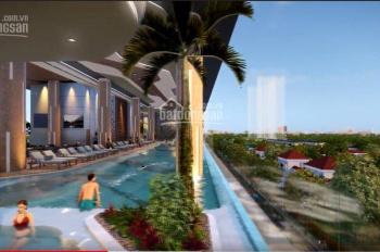 Nhận mua bán căn hộ Q2 Thảo Điền, CĐT The Frasers Singapore 1 đến 4 phòng ngủ. Liên hệ 090.373.4467