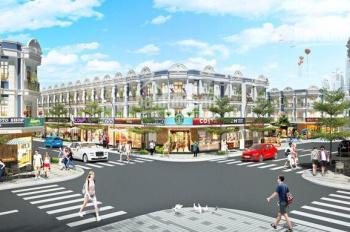 Bán lô 64m2 đường N1 dự án Phú Hồng Thịnh 6 cho khách hàng có nhu cầu xây nhà ở