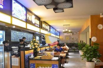 Cần cho thuê gấp siêu phẩm MT đường Nguyễn Văn Cừ DT 10x 13,5m 1 trệt 1 lầu, 208,35tr/th 0909950102