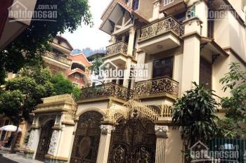 Kẹt tiền bán biệt thự Cư Xá Lê Đại Hành, Q11, đối diện Lotte, DT 10x20m, giá: 35 tỷ LH: 0941969039