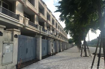 Chính chủ cần bán gấp căn nhà biệt thự, liền kề tại khu đô thị mới An Hưng - Quận Hà Đông - Hà Nội