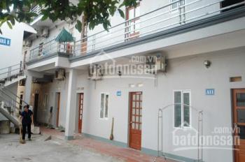 Bán gấp nhà Dương Quảng Hàm, DT 10.5x26m, giá chỉ 53tr/m2. LH: 0934 619 267
