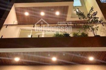Chính chủ cần bán nhà mặt ngõ Nguyễn chí Thanh 50m2x5 tầng giá 8 tỷ Đống Đa. HN
