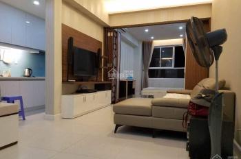 Cho thuê căn hộ Lexington 1 phòng ngủ, nội thất đẹp, view thoáng. Giá 13 triệu/ tháng bao phí QL