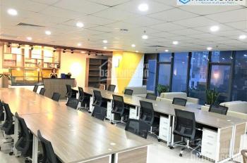 Bán nhà Mặt Tiền Đặng Thị Nhu Ngay Phố Wall Sài Gòn Q1.Giá: 34 Tỷ.