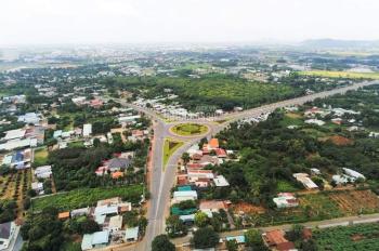Cần bán gấp 2 lô liền kề view cực đẹp tại Trung Tâm TP Bà Rịa Vũng Tàu