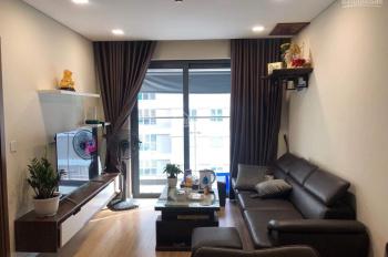 Cho thuê chung cư tại Nguyễn Tuân, Vũ Trọng Phụng, miễn phí dịch vụ. LH 0982 951 349