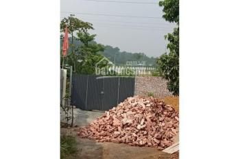 60m2 full thổ cư tại Hạ Bằng, sát vành đai công nghệ cao Hòa Lạc, LH 0839189789