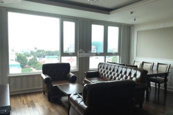 Cần bán 1 căn hộ Léman Luxury, căn góc, view thoáng mát. Giá tốt nhất hiện tại 0938487772