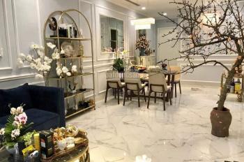 Bảng giá 5 căn đẹp, giá tốt nhất dự án Green Pearl từ chủ đầu tư, CK 300tr/căn. LH: 0968452627