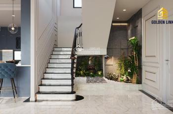 Chiết khấu khủng lên đến 300tr khi mua Green Pearl, căn đẹp, giá gốc CĐT, LH: 0968452627