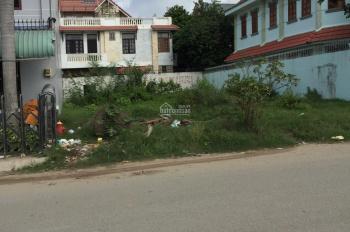 Đất nền cực đẹp đường Hoàng Ngọc Phách, Tân Phú, 85m2, giấy tờ rõ ràng. LH 0981214018