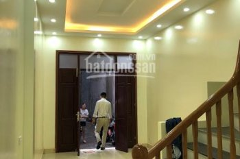 Rẻ nhất Mỹ đình bán gấp nhà 4 tầng mới xây gần đường Lê Đức Thọ, Dt 42m2, chỉ 2.9 tỷ .0984.142.134