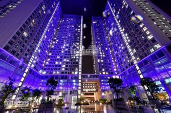 Chính chủ bán cắt lỗ căn 80m2 giá 1,95 tỉ ecogreen city Lh 0966586296