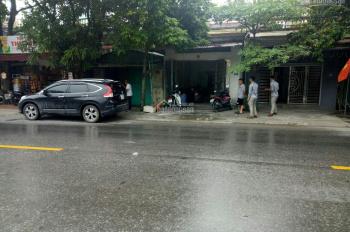 Chính chủ bán nhà cấp 4 mặt đường 351 tại Nam Sơn, An Dương, Hải Phòng