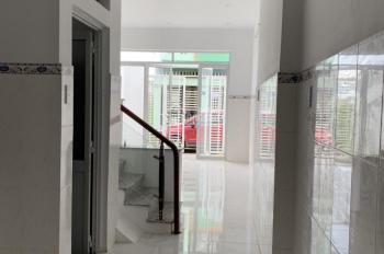 Nhà đường 8, Lò Lu, hẻm 47, 50.9m2, giảm giá quá tốt, còn 2 tỷ 8