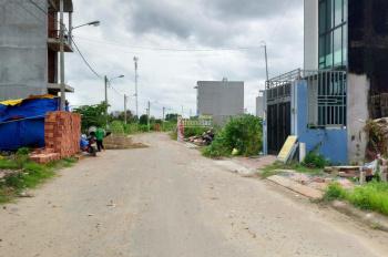 Đất ở khu SamSung, giá rẻ cho khách đầu tư 51m2, 2 tỷ 420