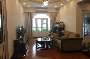 Bán căn hộ chung cư tại Phố Vĩnh Phúc, Quận Ba Đình, Thành phố Hà Nội, liên hệ 0914475667