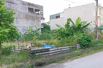 Cho thuê mặt bằng tại Gia Sàng, thành phố Thái Nguyên, thuận tiện làm kho xưởng, kinh doanh