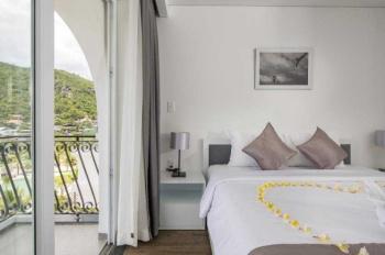 Bán căn hộ UMA condotel khu resort đẳng cấp Cham Oasis Nha Trang. Liên hệ 0982696885