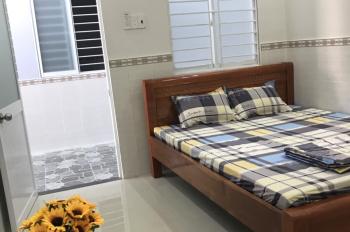 Chính chủ cho thuê phòng trọ trung tâm Vũng Tàu, gần biển LH 0814727248