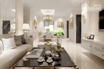 Chính chủ cho thuê CH Sadora 2PN, view sông SG cực đẹp nội thất đầy đủ, giá chỉ 21tr/th, 0977771919
