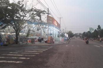 Bán rẻ đất khu K Mỹ Phước 3 ngay KDC hiện hữu, giá tốt đầu tư LH 0901 771 448