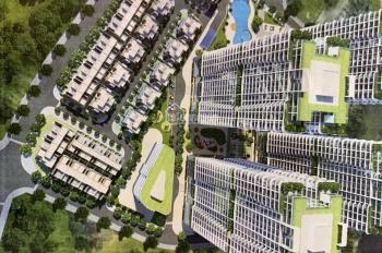 Cơ hội đầu tư hấp dẫn khu đô thị Nam Linh đàm. LH: 0944.22.44.89