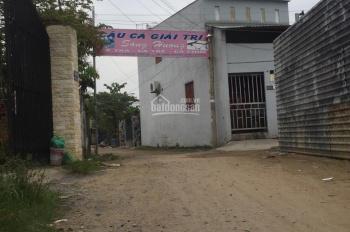 Cho thuê 500m2 xưởng tại đường Tỉnh Lộ 10, P. Tân Tạo, Bình Tân, 10tr/tháng, LH A. An: 0984459878
