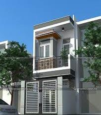Tôi cần bán nhà để chuyển đi nơi khác trên đường Lê Đức Thọ, Phường 16, Quận Gò Vấp, HCM