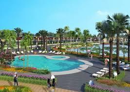 Shophouse số lượng có hạn khu đô thị sinh thái biển AE Resort Cửa Tùng, Quảng Trị, 0383.888.080