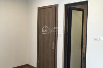 Chính chủ bán lại căn 90m2 tầng 18 giá rẻ  liên hệ 08 696 355 20