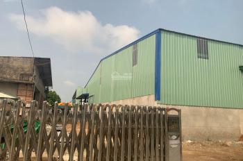 Bán đất làm kho nhà xưởng, trạm bảo dưỡng, cây xăng tại bến xe Yên Nghĩa, Hà Đông