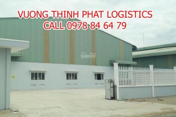 Cho thuê gấp kho xưởng Tỉnh Lộ 10, Tân Tạo, Bình Tân, DT 1.200m2, giá cạnh tranh Bình Tân