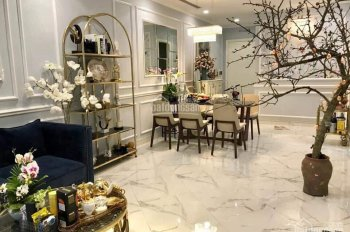 Chủ đầu tư Sunshine Palace thông báo gấp, tặng 300tr cho 5 khách hàng trong hôm nay. LH: 0968452627
