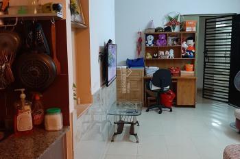 Cần bán gấp căn hộ seaview 63m2, 1PN, 1WC, giá: 990 tr. Hướng TB. Liên hệ: 0976415622