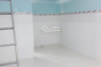 Cho thuê phòng trọ đường D9, phường Tây Thạnh, quận Tân Phú