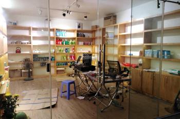 Cho thuê nhà/văn phòng tại Phương Mai, Đống Đa, Hà Nội