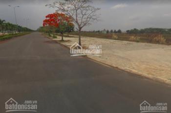 Bán lô đất KDC Biên Hoà Dragon City, Phùng Hưng, TP. Biên Hòa, SHR, TC 100%, giá 5tr/m2, 0901729857