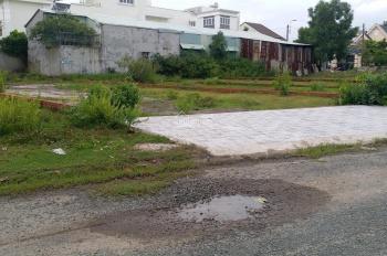 Bán đất Phú Hữu dự án đại học Bách Khoa, đường Nguyễn Duy Trinh (305m2) 29 triệu/m2, chính chủ