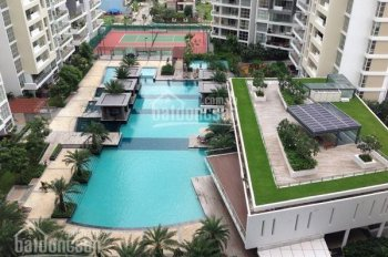 Bán gấp căn hộ The Estella, Q2, 98m2, 2PN, NT đầy đủ, giá tốt để mua ở hoặc đầu tư 4,450 tỷ