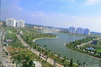 Bán biệt thự Thanh Hà Cienco 5 Hà Đông. LH 0977503198