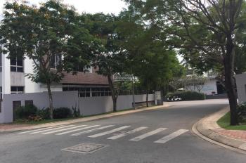 Bán đất dự án KDC Hưng Phú 2, Quận 9, mặt tiền đường 15m, kế bên Riviera cove