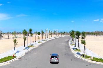 Nhận ký gửi - mua bán Nhơn Hội New City PK4-PK2-PK9 hot nhất Quy Nhơn, giá đầu tư. LH: 0938.6030.56
