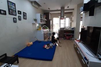 Chỉ 1 tỷ sở hữu căn hộ 71m2, 2 phòng ngủ full đồ tại HH2E Dương Nội