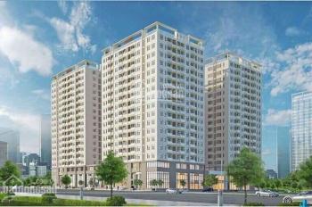 Mở bán căn hộ Nguyễn Lương Bằng - LK Phú Mỹ Hưng chỉ 1,7 tỷ - nhận nhà cuối năm. LH 0938620269