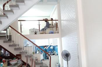 Chính chủ cho thuê nhà nguyên căn MT Trần Quang Diệu P13 Quận 3